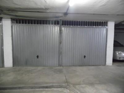 778443 - Garage For sale in Torre del Mar, Vélez-Málaga, Málaga, Spain
