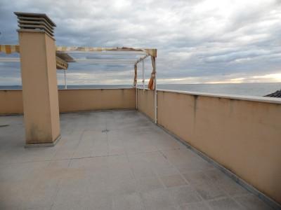 796081 - Apartment For sale in El Morche, Torrox, Málaga, Spain