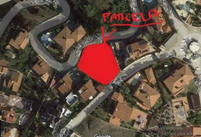 796606 - Building Plot For sale in Benajarafe, Vélez-Málaga, Málaga, Spain