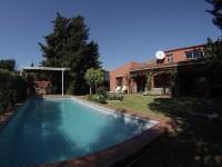 678184 - House for sale in Marbella, Málaga, Spain