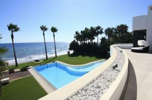 679465 - Villa For sale in Marbella, Málaga, Spain