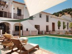 697228 - Hotel for sale in Iznájar, Córdoba, Spain