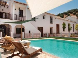 Hotel Sprzedaż Nieruchomości w Hiszpanii in Málaga, Málaga, Hiszpania