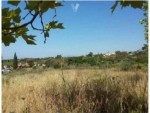 720939 - Commercial Plot for sale in Marbella East, Marbella, Málaga, Spain