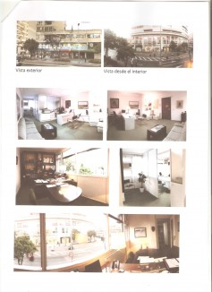 738370 - Office for sale in Marbella Centro, Marbella, Málaga, Spain