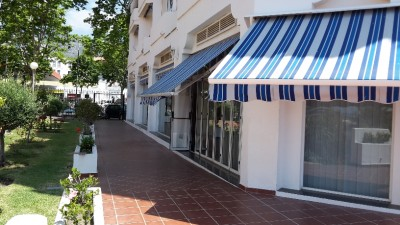 741360 - Investment For sale in Marbella, Málaga, Spain