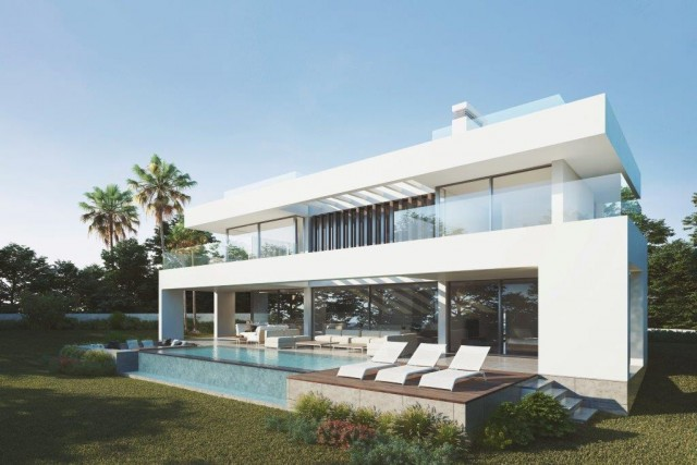 modern-luxury-villa-camarate-40-marbella-builders-architects_02
