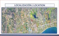 762915 - Plot for sale in Cancelada, Estepona, Málaga, Spain