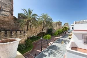 Apartment for sale in Casco Antiguo, Marbella, Málaga, Spain