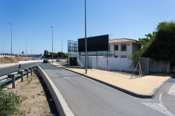780031 - Plot for sale in San Pedro Alto, Marbella, Málaga, Spain
