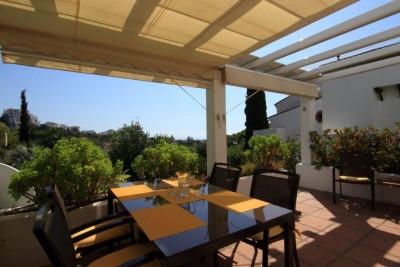 780872 - Apartment For sale in Forest Hills, Estepona, Málaga, Spain