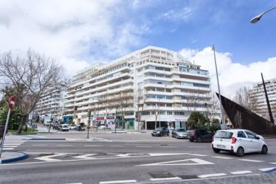 781856 - Commercial For sale in Marbella, Málaga, Spain