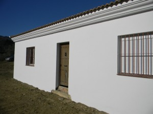 783569 - Finca For sale in Guaro, Málaga, Spain