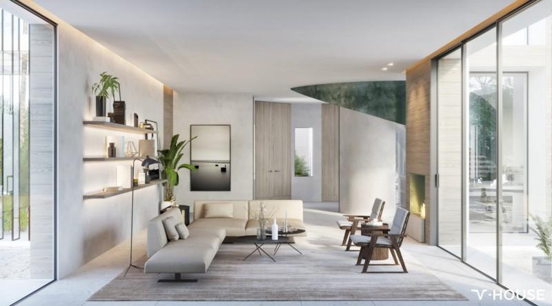 129VH livingroom-1
