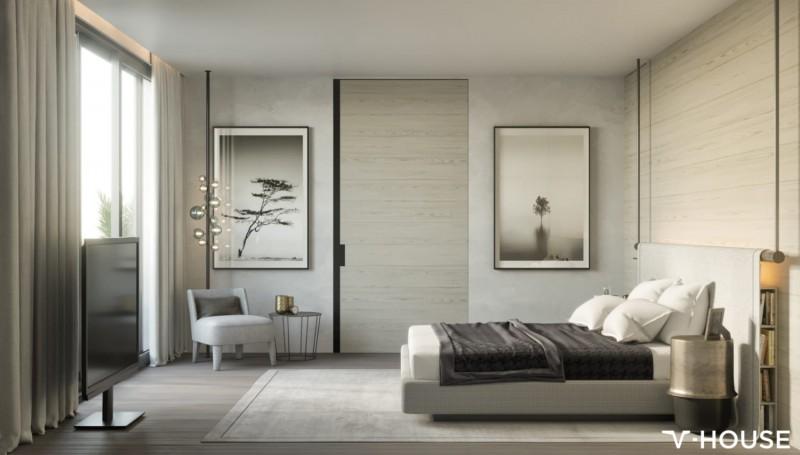 133VH master bedroom-1