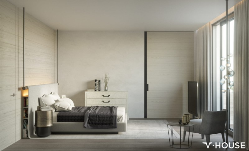 134VH master bedroom-1