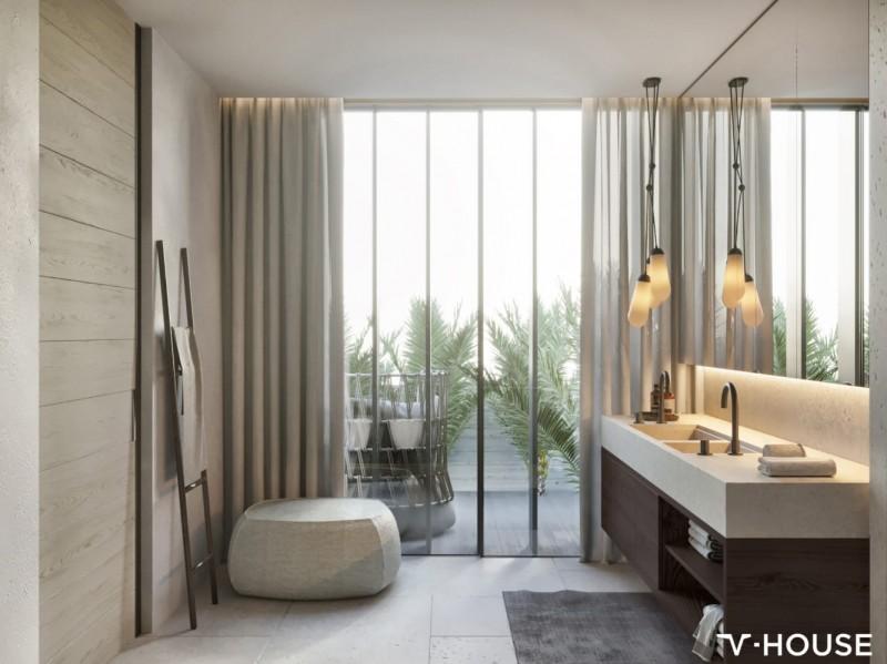 135VH bathroom-1