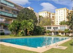 796965 - Office for sale in Marbella, Málaga, Spain