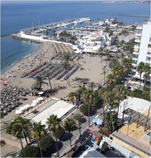 803383 - Restaurant For sale in Marbella, Málaga, Spain