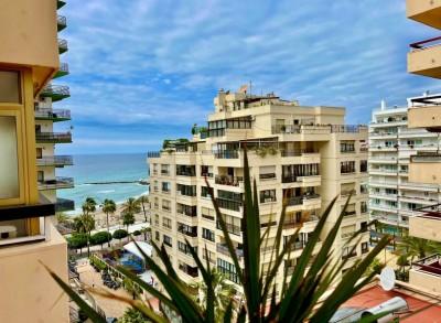 815546 - Apartment For sale in Marbella Centro, Marbella, Málaga, Spain