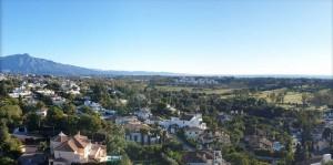 Villa Sprzedaż Nieruchomości w Hiszpanii in El Paraiso Alto, Estepona, Málaga, Hiszpania
