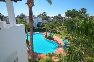 Apartment for sale in Estepona, Málaga, Spain