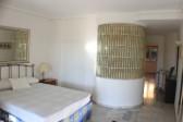 Spacious-Apartment-Bendinat