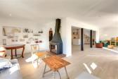 Portals Nous villa consulting 115 (Small)