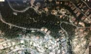 IMG_2501-santa-lavinia-google-map-image-of-location