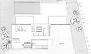 img236-santa-lavinia-roof-top-terraces-parking