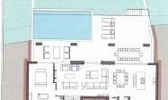 img238-santa-lavinia-75-ground-floor-plans