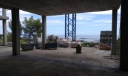 X29-santa-lavinia-construction-stage-in-august-17
