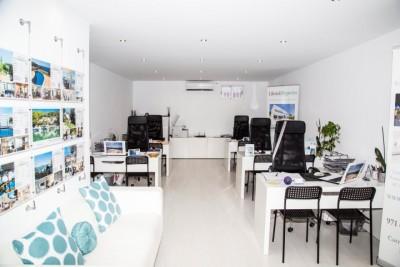 765370 - Office For sale in Santa Ponsa, Calvià, Mallorca, Baleares, Spain