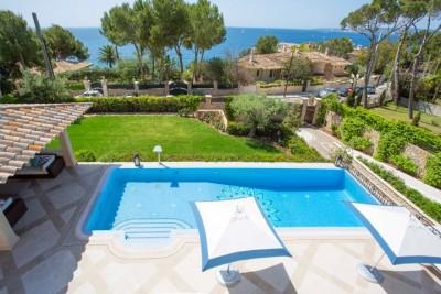 767965 - Villa For sale in Old Bendinat, Calvià, Mallorca, Baleares, Spain