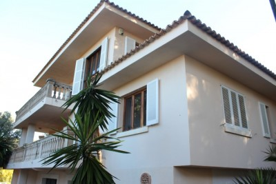 768338 - Investment For sale in Old Bendinat, Calvià, Mallorca, Baleares, Spain