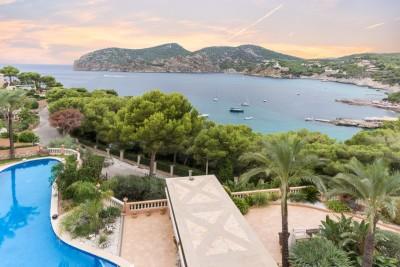 774929 - Villa en venta en Camp de Mar, Andratx, Mallorca, Baleares, España