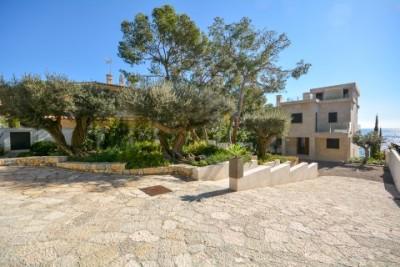 781326 - Villa en venta en Old Bendinat, Calvià, Mallorca, Baleares, España