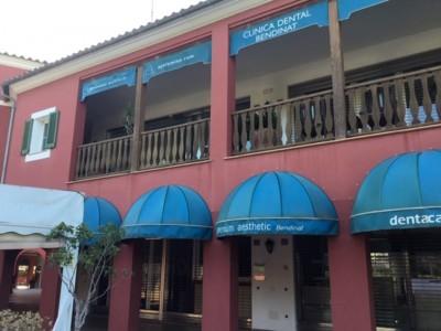790217 - Business Premises For sale in Bendinat, Calvià, Mallorca, Baleares, Spain
