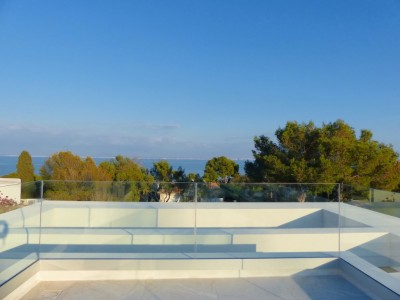 796031 - Villa For sale in Sol de Mallorca, Calvià, Mallorca, Baleares, Spain