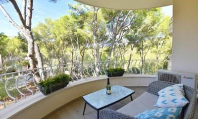 796294 - Apartment For sale in Illetes, Calvià, Mallorca, Baleares, Spain