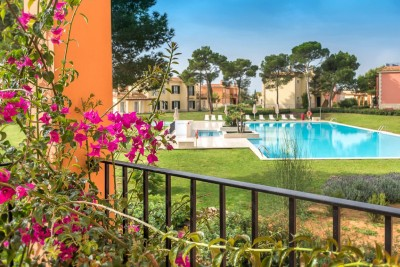 797104 - Apartment For sale in Es Trenc, Campos, Mallorca, Baleares, Spain