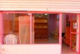 picjumbo_house_front