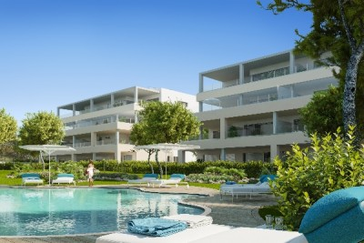 766302 - Apartment For sale in Nova Santa Ponsa, Calvià, Mallorca, Baleares, Spain