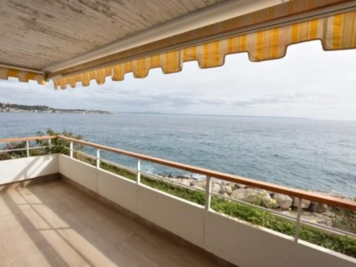 798987 - Apartment Duplex For sale in Illetes, Calvià, Mallorca, Baleares, Spain