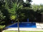 pool2 (Small)