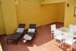 bedroom terrace 2
