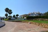 707223 - Villa for sale in El Rosario, Marbella, Málaga, Spain
