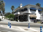 709319 - Bar and Restaurant for sale in El Rosario, Marbella, Málaga, Spain