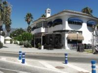 709319 - Bar and Restaurant for sale in El Rosario, Marbella, Málaga, Spain