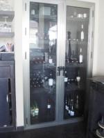 wine fridges